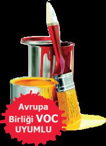 VOC_uyumlu